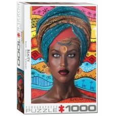 Eurographics 1000 - Beauty