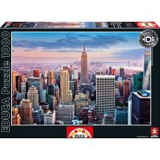 Educa 1000 - Manhattan