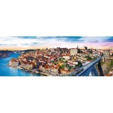Trefl  500 - Cheap hotels in Porto, Portugal