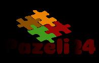pazeli24.eu